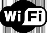wifi restaurante txozna
