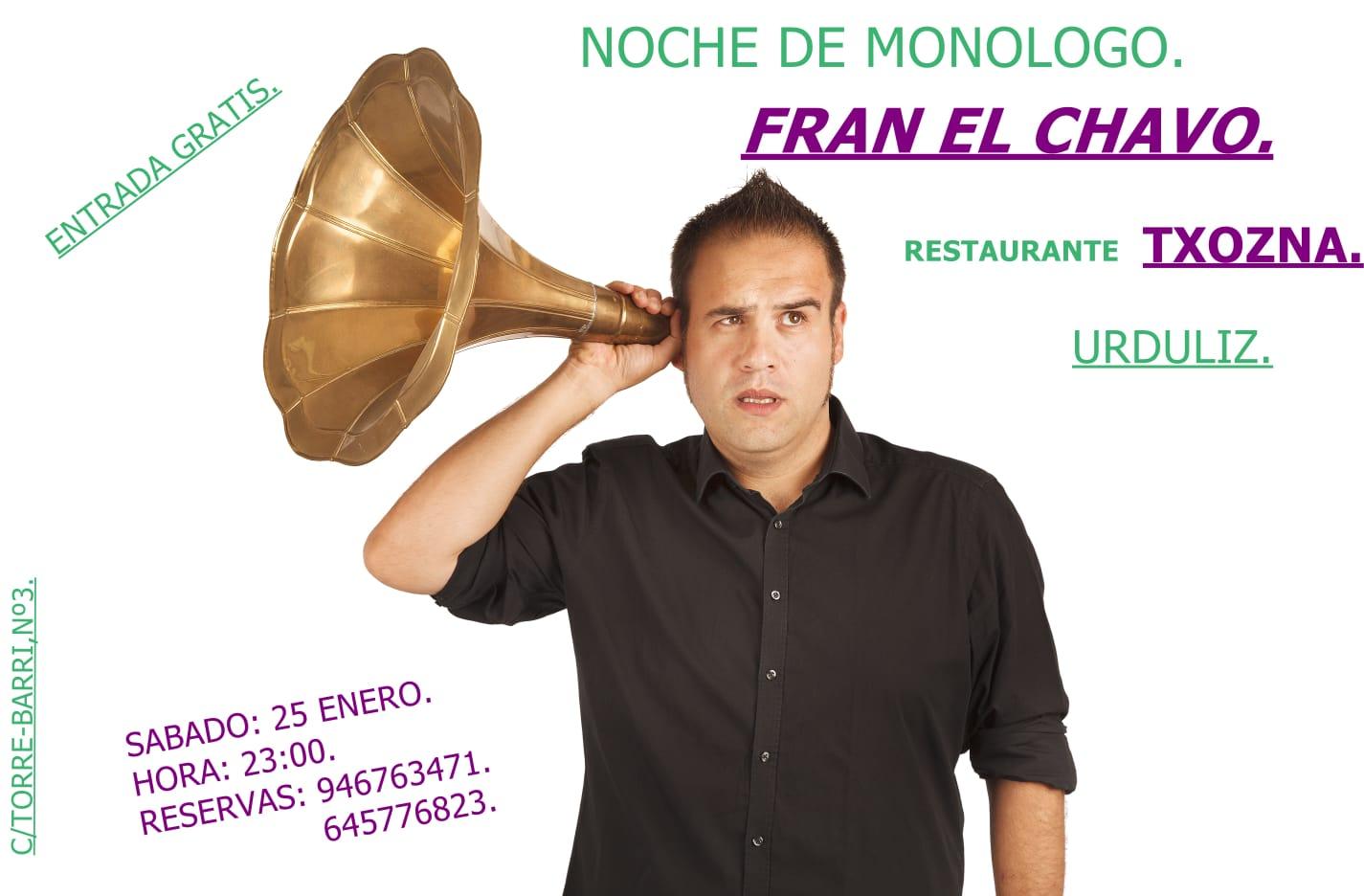 monologo-franchavo-restaurante-txozna